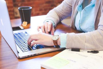 Is Hiring A Resume Writing Service Worth It