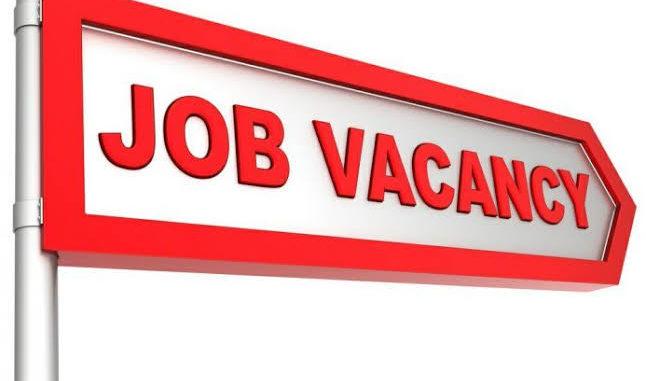 looking for sri lanka vacancies