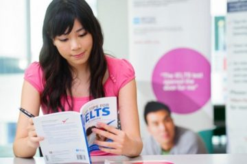 british council hong kong ielts