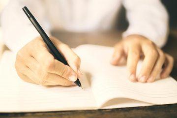 best Essays