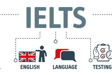 This demonstration encourages you to expand your score in the IELTS writing test.