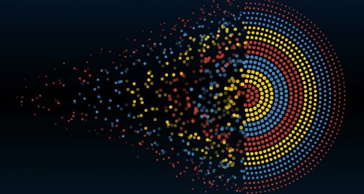 Data Visualization Course Singapore